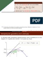 DiapoMN05.pdf