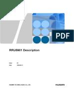 RRU5901 L18 Description 04(20180912)