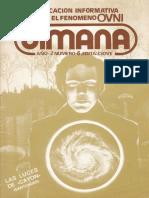 VIMANA-06
