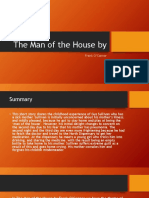 The Man of the House - Notes [Autosaved]