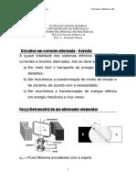 Circuitos_AC