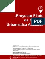 20170821104934.pdf