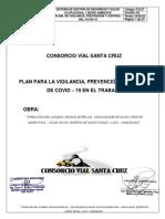 0. Plan para la Vigilancia COVID 19.pdf