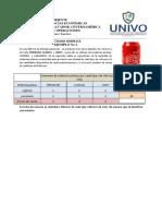 METODO SIMPLEX EJEMPLO 2