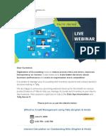 Tally Webinar Invite  June2020