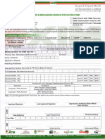 Debit_Card_SMS_Application_Form