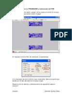 Elaboracion de impresos