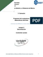 DMDI_U3_Contenido