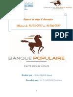 rapport de stage bp pdf