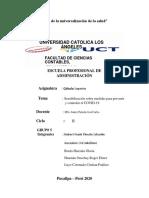 Sensibilizacion y prevencion sobre el Covid19-CALCULO SUPEIOR.pdf