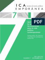 0.Gioscia-Wences.pdf