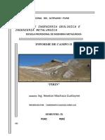 informe pirin PUNO.doc