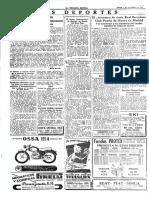 LVG19561206-027.pdf