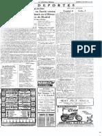 LVG19570113-031.pdf