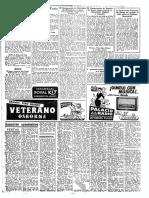 LVG19551221-037.pdf