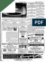 LVG19541021-021.pdf