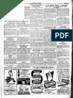 LVG19571026-034.pdf