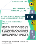 COI 20200331 ALCA PDF A DOCX.docx