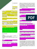 01.-Torts copy KULANG.docx
