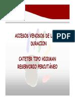 Accesos_venosos_de_larga_duracion_2009