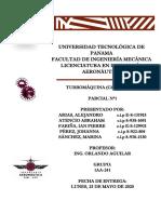 1AA241-Turbomaquina-Parcial 1-ARIAS,ATENCIO,FARIÑA,PEREZ,SANCHEZ.pdf