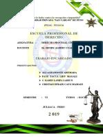RECURSO DE REPOSICION.docx