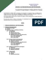 UNIDAD_3_Riesgos_especificos_prevencion_sectordocente (3)