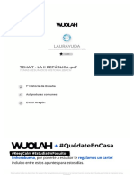 wuolah-free-TEMA 7 - LA II REPÚBLICA .pdf