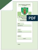 CECILIA CUARTO PROG DE PERIODO PROM 2020 MAT 4