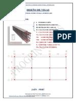 diseno-de-vigas-parte-01-pre-dimensionamiento-calculo-de-momentos-1-downloable