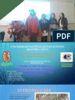 PUEBLOS ORIGINARIOS.pptx