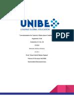 Levantamientos de Control y Reducciones Geodésicas.pdf