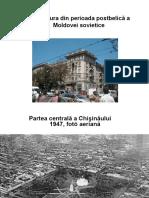 14. perioada postbelica (1).ppt