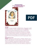 376712518-Oraculo-de-Las-Diosas-Significado.pdf