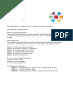 Scheda_Progetto_CLI_Accogliere_assistere_e_integrare_nel_contesto_universitario_rev_mag2019.pdf