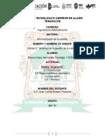 Hernandez Santiago_3.5-3.6.1._EL JAROCHO.pdf