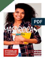 Revista Masprocas