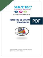 Sistema analítico.pdf