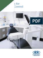 1ADA_GuidelinesforInfectionControl_3072018.pdf