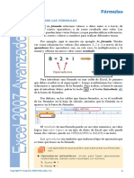 4. Forrmulas_Referencias_a_celdas
