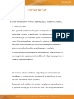Anatomia y fisiologia-Aparato digestivo