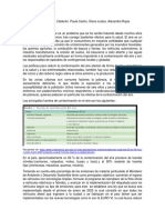 ambiental foro