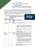 Interview_Division_30052020 (1).pdf