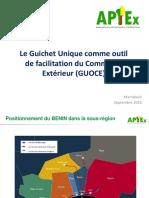 benin-guichet-unique-comme-outil-de-facilitation-du-commerce-exterieur