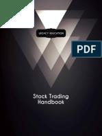 StockTradingHandbook
