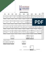 pensumlicenciatura02ingles.pdf