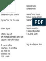 Ana 01062020 1028.pdf