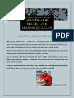 Alexandre Lopes-Apostila 1