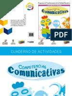 03 CC CUADERNO ACTIVIDADES.pdf
