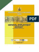 NATIONAL EMPLOYMENT REPORT_FINAL  24-5-16